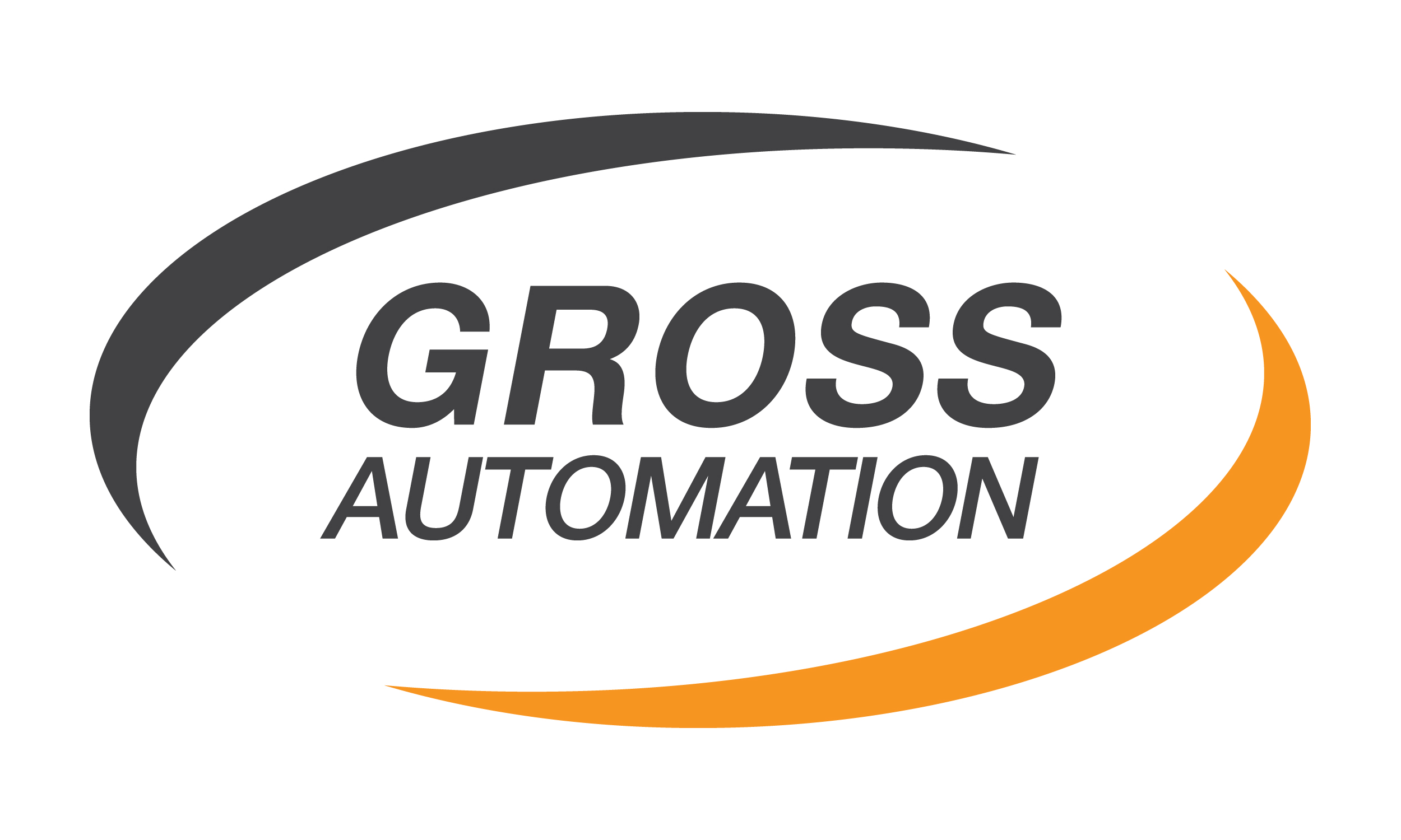 Distributed by Gross Automation